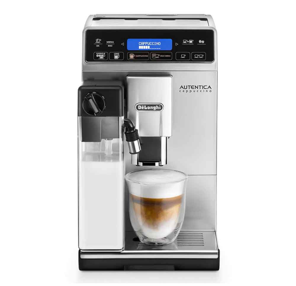 https://www.delonghi.com/en-int/products/coffee/coffee-makers/bean-to-cup/autentica-etam-29660sb-0132215220