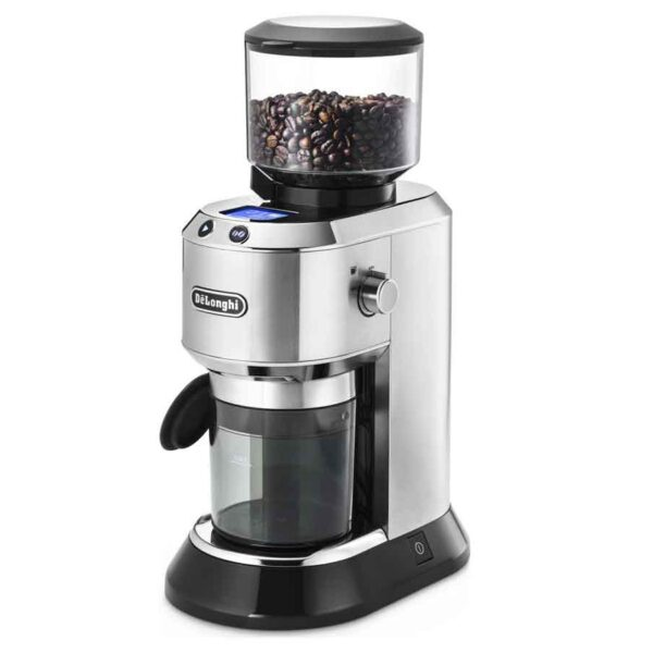 Professional Style Coffee Grinder KG 521.M