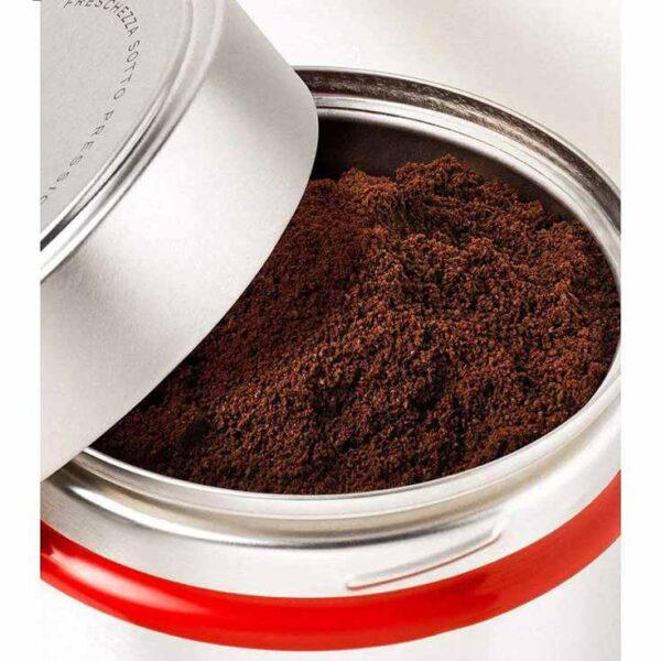 پودر قهوه ایلی مدل Classico مقدار 250 گرم