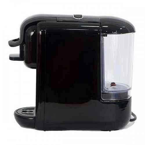 Mebashi-ME-CEM302-Espresso-Maker5-500x500