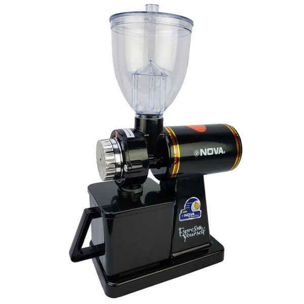 آسیاب قهوه نوا مدل NM-3660CG