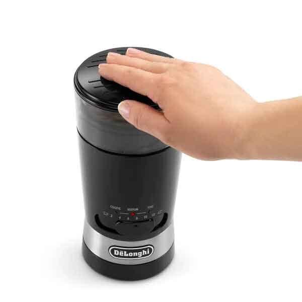 آسیاب قهوه برقی KG210