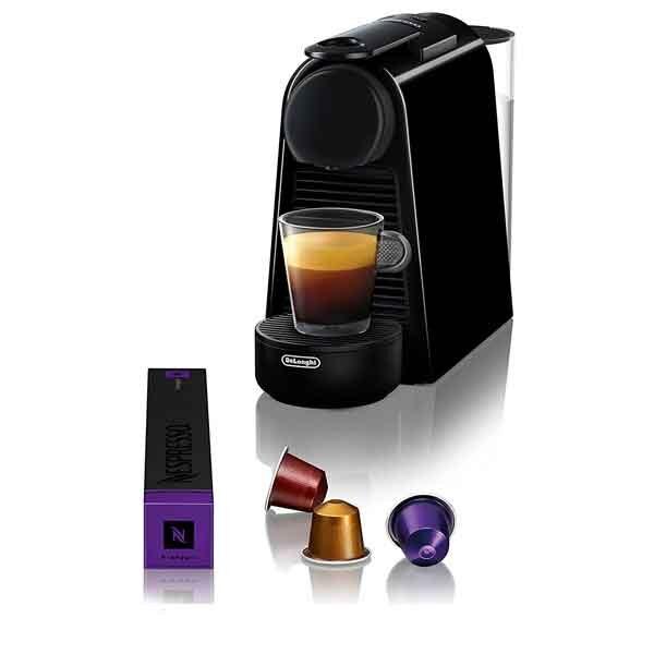 EN85B-delonghi-nespresso-4