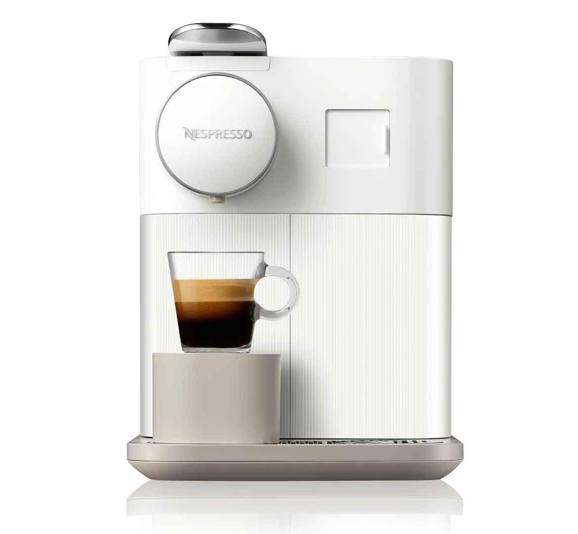 GranLattissima_White_Front_Espresso-img2