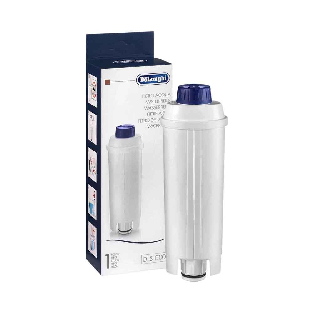 فیلتر آب اسپرسوساز دلونگی Water Filter DLSC002