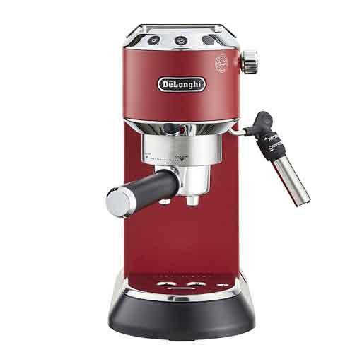 delonghi-pump-espresso-ec685r-milk
