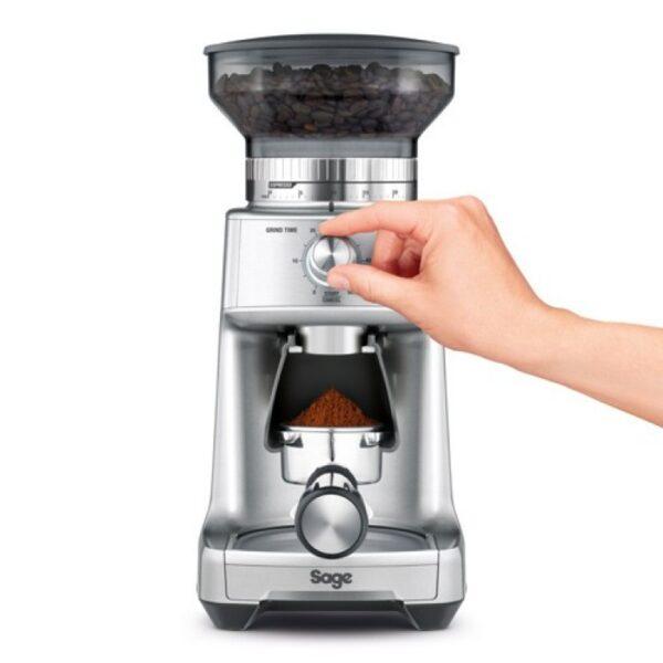 آسیاب قهوه سیج BCG600