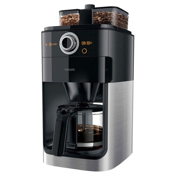 قهوه ساز HD7762 / 00