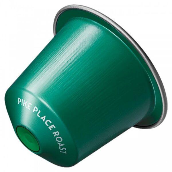 کپسول-قهوه-نسپرسو-استارباکس-مدل-starbucks-pike-place-capsule (1)