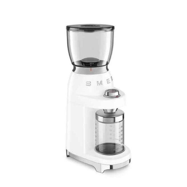 آسیاب قهوه اسمگ مدل CGF01WH