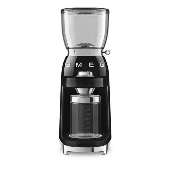 آسیاب قهوه اسمگ مدل CGF01CR