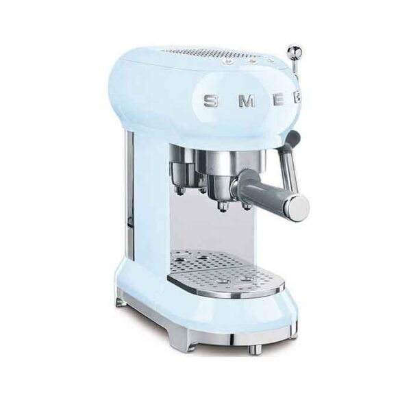 اسپرسوساز اسمگ مدل ECF01PB