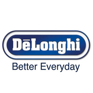 Logo_Delonghi