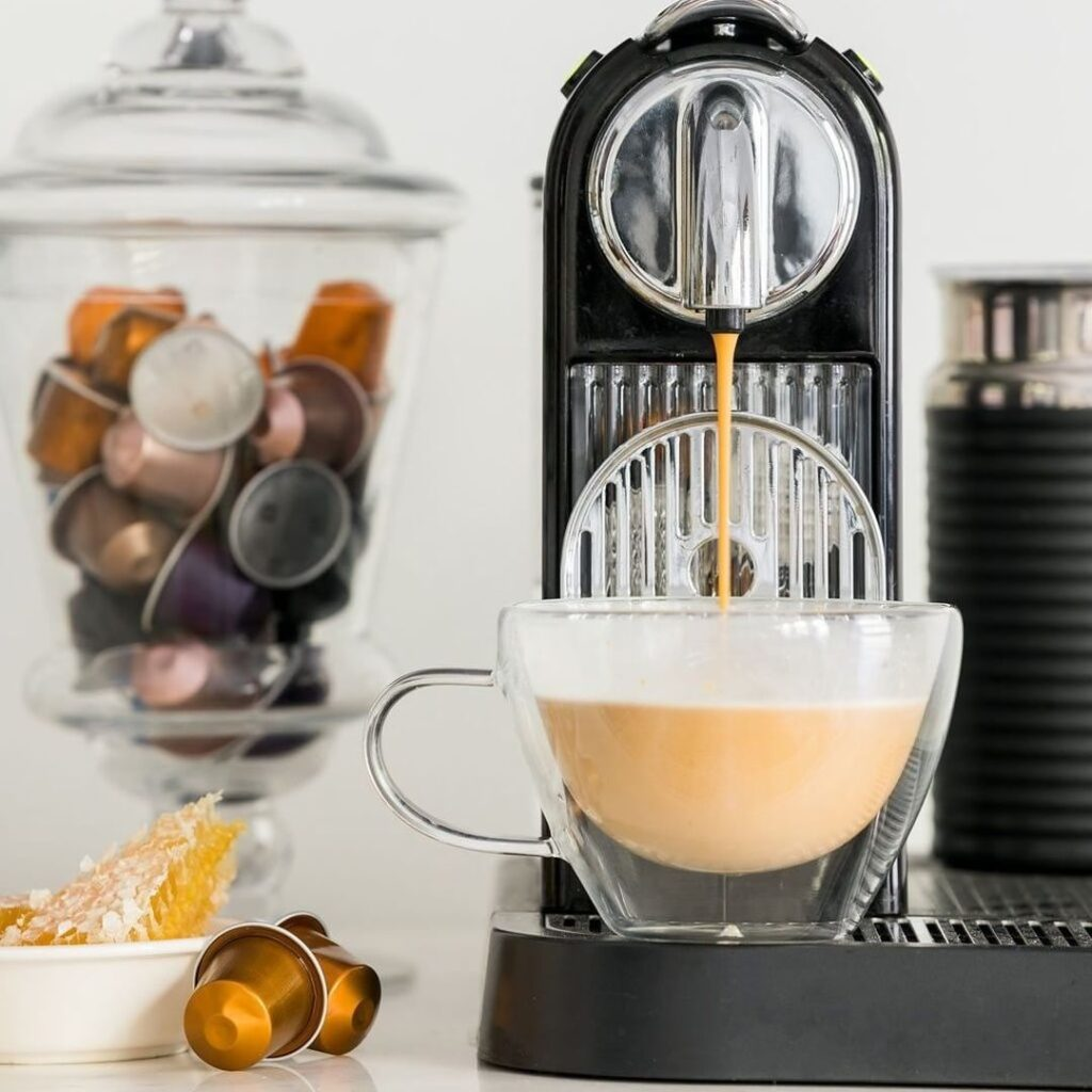 capsule-coffee-nespresso-feature