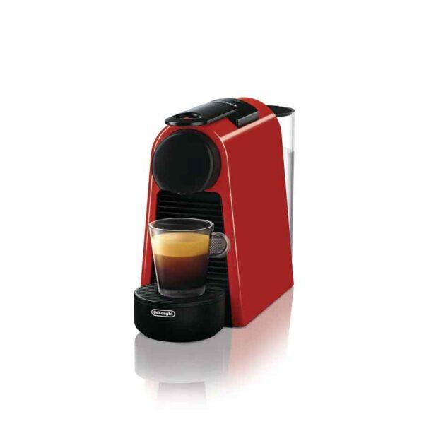 نسپرسوساز دلونگی مدل Essenza Mini EN85.R