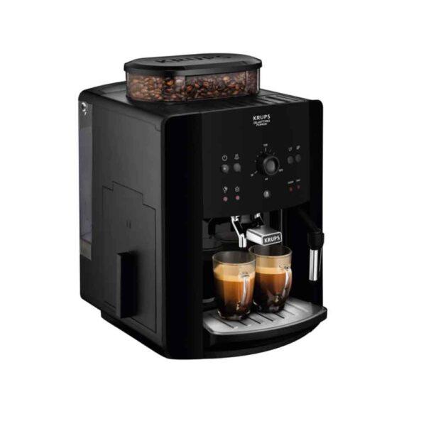 قهوه ساز کروپس مدل EA811810