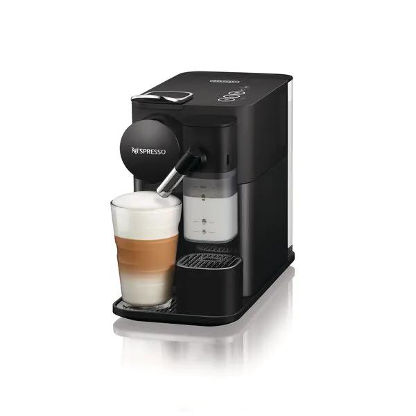 دستگاه قهوه ساز Nespresso Lattissima One Capsule